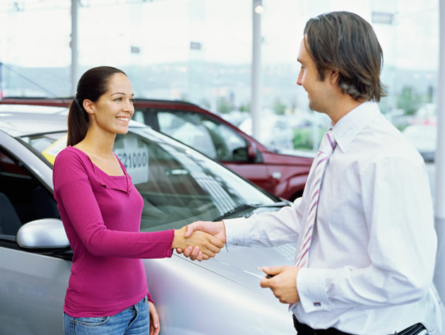 Pros and Cons of No Fault Insurance